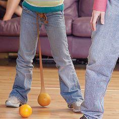 Ideas For Pantyhose Around The 40