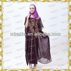 MF16879 beautiful design india saree muslim women  1.soft and comfortable fabric  2.elegant and generous design
