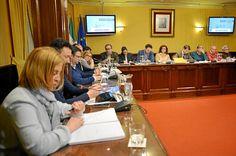 Aguas de Córdoba dará asesoramiento y servicios hidráulicos a Cabra