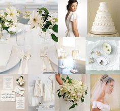 Google Image Result for http://www.inspiredbythis.com/wp-content/uploads/452-timeless-wedding-style-classic-white-wedding.jpg