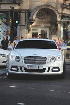 The Bentley Continental GT Speed - Super Car Center Porsche, Audi, Maserati, Lamborghini, Bugatti Cars, Sexy Cars, Hot Cars, Rolls Royce, Aston Martin
