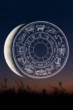 You'll find yourself coming to profound realizations about yourself and others. Click through for your weekly horoscope.