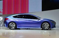Компания Honda презентовала новую модель собранную на платформе седана City