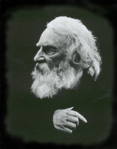 "Henry Wadsworth Longfellow was an American poet and educator whose works include ""Paul Revere's Ride"", The Song of Hiawatha, and Evangeline ~ Portrait by Julia Margaret Cameron Henry Wadsworth Longfellow, Paul Revere's Ride, Calcutta, Julia Margaret Cameron, Writers And Poets, American Poets, The Secret History, Isle Of Wight, Poet"