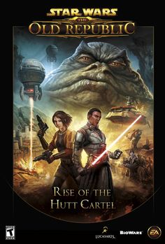 Star Wars Concept Art, Star Wars Art, Star Wars Kotor, Star Wars The Old, The Hutt, Jedi Sith, Game Codes, War Comics, The Old Republic