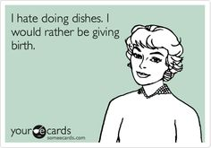 http://cdn.someecards.com/someecards/usercards/1341290878143_9167999.png