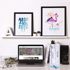 Oh never mind... just some COOL #art on CREAME.COM!#creame_official #illustration #interior