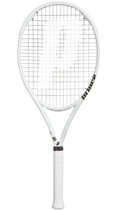 Date tennis c modella Tennis Equipment