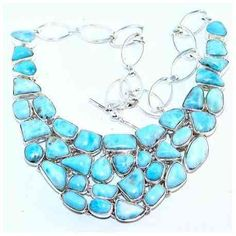 At sizzling silver we make silver necklace of different shape and size as per the demand of the customer.Moreover you will get a variety of jewels embedded in necklace which gives a divine feeling to its peers http://www.sizzlingsilver.com/necklaces/