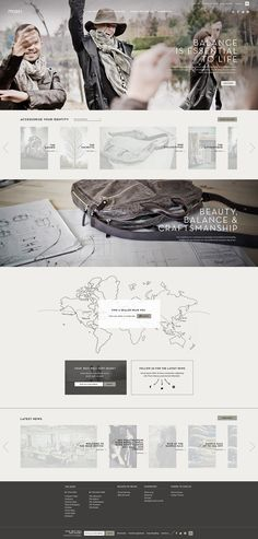 < repinned by kalypso - web & mobile design | Take a look at http://kalypso.es/ >