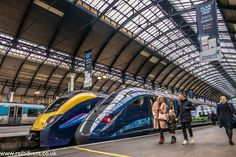 The TrainLine has announced that it has launched a new SplitSave feature on their mobile app which allows rail passengers to save money on long-distance journeys. Manchester Piccadilly, London Overground, Portland Street, Great Yarmouth, East Yorkshire, Train Service, Great Western, Free Travel, Travel Essentials