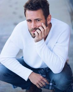 'The Bachelor' star Nick Viall talks about his new business venture The Bachelor star Nick Viall has opened up about his next venture and it has nothing to do with Season 24 of Dancing with the Stars. #DWTS