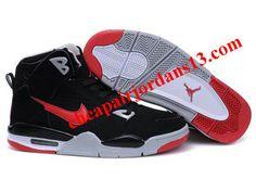 nike formateur lunaire chaussure de course - http://www.airjordanchaussures.com/air-jordan-12-homme-noirargent ...