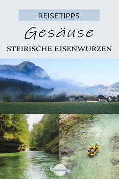 Rafting, Reisen In Europa, Travel Companies, Wilde, Travel Destinations, Mountains, Nature, City, Beautiful