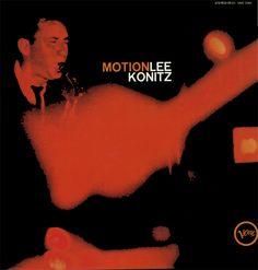lee konitz motion - Google-Suche