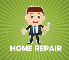Hiring a good home repair handyman can be a bit of a crap-shoot . Piece2gether gives you  an ethical way to find a good handyman or tradesman to do some work around the house?. Post your job and get quotes from trusty Handyman near you while improving your community.