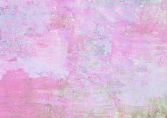 Quick healthy breakfast ideas for diabetics recipes without food Quick Healthy Breakfast, Diabetic Breakfast, Healthy Work Snacks, Pink And Purple Background, Purple Backgrounds, Pink Purple, Cute Love Heart, Blue Texture, Video Pink