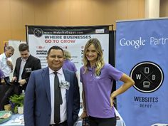 Helping businesses grow since Website Depot is a top ranking digital marketing agency known for strong SEO services in Los Angeles, and more. Seo Marketing, Digital Marketing, Small Business Expo, Seo Services, Phoenix