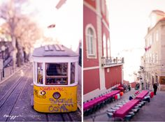 stories from lisbon: a three hour walk by twiggs photography