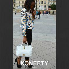 Kate - Koneety