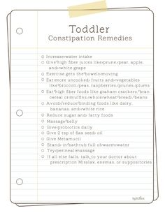 20 Preschool Questions from Hellobee Toddler Constipation Remedies, Constipation Relief, Everything Baby, Kids Health, Baby Hacks, New Parents, Parenting Advice, Baby Sleep, Baby Love