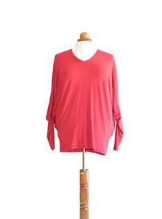 cd99f09a9c33 De 39 bedste billeder fra www.amamiko.dk plussize clothing for woman ...