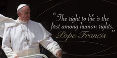 Priests for Life have requested that we Pray the Lenten Pro-Life Prayer every day during Lent - please save and print #pinterest #lent Lenten Pro-life Prayer Father of all mercy, We thank You for this season of grace and light. We know that sin has blinded us.............| Awestruck Catholic Social Network