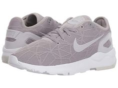check out 63435 97c93 Nike LD Runner LW. Nike ShoesWomen s ...