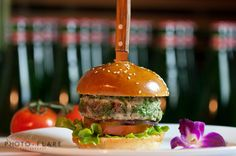 Look Delicious Food Photos from: The Best Food Photographer in NYC