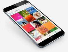 Meizu MX4: Στην Ελλάδα με τιμή 359€