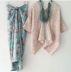 Kebaya Lace, Kebaya Hijab, Batik Kebaya, Kebaya Dress, Kaftan Batik, Blouse Batik, Batik Dress, Muslim Fashion, Modest Fashion