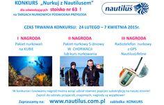 http://www.nautilus.com.pl/images/Konkurs-Nurkuj-z-Nautilusem.pdf