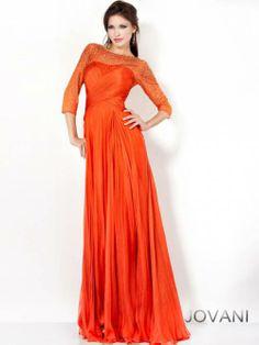 a818b5f8e8 12 Best MOB Dresses images