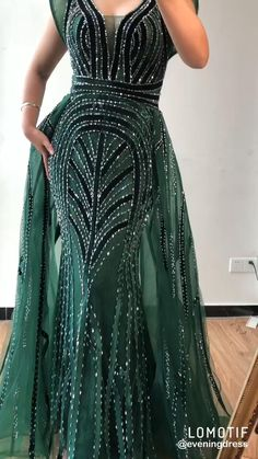 Mermaid Evening Gown, Sexy Evening Dress, Lovely Dresses, Elegant Dresses, Casual Dresses, Cute Dress Outfits, Couture Dresses, Formal Gowns, Plus Size Fashion