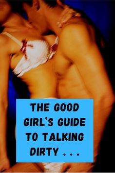 What To Say When He Doesn't Love You. How to get a guys attention