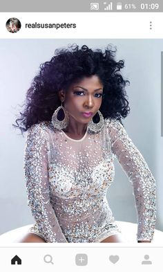 Stella Dimoko Korkus.com: Actress Susan Peters Croon Is A Year Older Today.