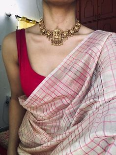 Made to Order – Tamara Sari Design, Design Color, Diy Design, Indian Dresses, Indian Outfits, Pakistani Dresses, Western Outfits, Saree Jewellery, Body Jewellery