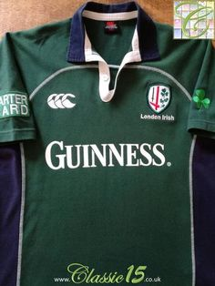 3be4dc42606 25 best RUGBY JERSEYS images | Rugby jerseys, Rugby kit, Athlete