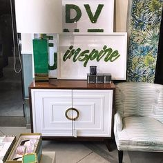#RIS #risliving #risinteriors #living #design #furniture #interiordesign #lifestyle  #jeddah #saudi #lighting #home #accesories #decor #worldsaway #trendy #chic #LA #NY #london #جدة #السعودية #الرياض #البحرين #دبي #الكويت #قطر