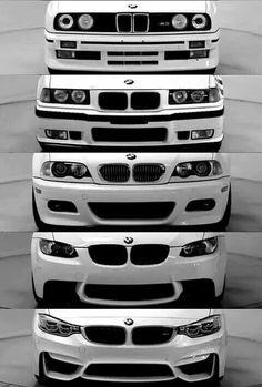 Tuner Cars, Jdm Cars, Bmw E36 Compact, E92 335i, Bmw M3 Sedan, Bmw M Series, Bmw E9, Bmw Girl, Bmw Wallpapers