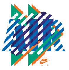 Nike Graphic Tees