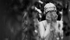 Check out all the awesome weeping angel gifs on WiffleGif. Including all the doctor who gifs, weeping angels gifs, and blink gifs. Doctor Who, Eleventh Doctor, Weeping Angels, Paolo Roversi, Anne Sophie Mutter, Charlotte Olympia, Wicca, Serie Doctor, Deep Books
