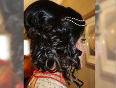 Our work gallery Dreadlocks, Gallery, Hair Styles, Beauty, Hair Plait Styles, Hair Looks, Haircut Styles, Dreads, Hairdos