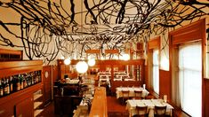 The best Vienna restaurants | Where to eat | Time Out