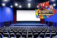 Все уже давно знают, что в городе Лабытнанги открылся кинотеатр. И вдруг стало интересно какая часть жителей ещё не посетила это новое для жителей культурное заведение?