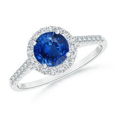 tanzanite engagement rings platinum - HD1500×1500