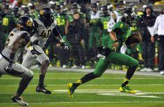 Oregon Football - Ducks Photos - ESPN