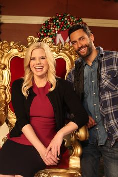May your days be merry and bright. Lifetime just announced its 2018 holiday movie schedule. Happy Christmas Day, Movie Schedule, Santa Boots, Audio Latino, English Play, Holiday Movie, 2018 Movies, Tv Series Online, Hallmark Movies