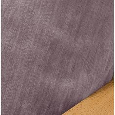 Chenille Lavender Futon Cover #sleepersofa