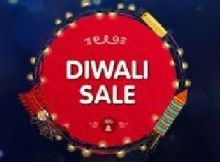 Snapdeal Diwali Diwali Dhamaka Sale 2015 Diwali Dhamaka, Diwali Sale, Sale 2015, Digital Watch, India, Shopping, Accessories, Delhi India, Indian
